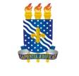 Logo UFPB.jpg