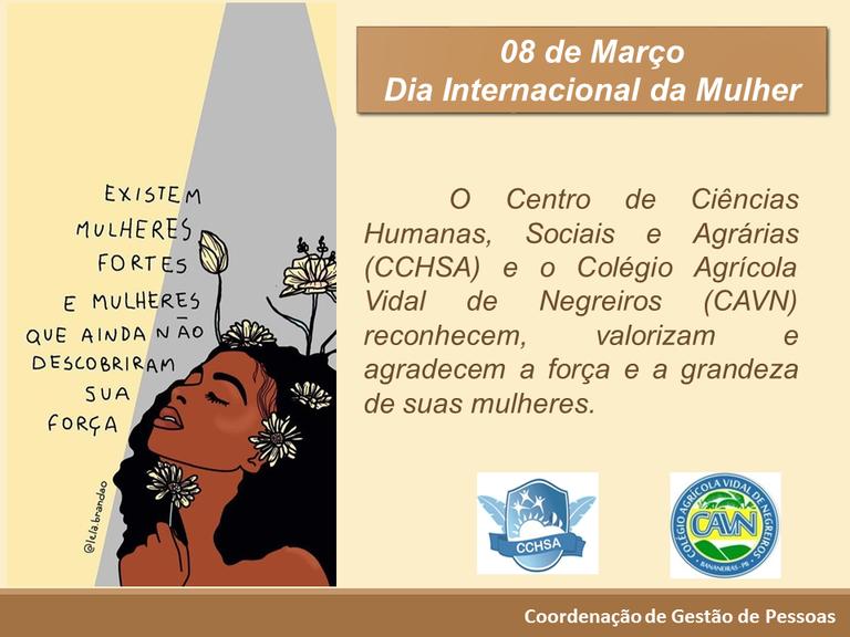 Cartão Dia Internacional da Mulher 2019.png