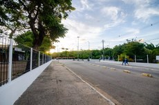 Mais de 40 mil estudantes, servidores e terceirizados dos quatro campi devem ser resguardados diretamente. Foto: Angélica Gouveia
