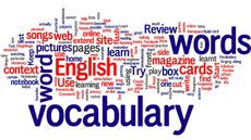 texto-ingles-vocabulario.jpg
