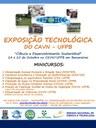 CURSOS EXPOTEC 2013.jpg