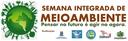 SEMAMA 01.png