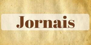 Jornais.png